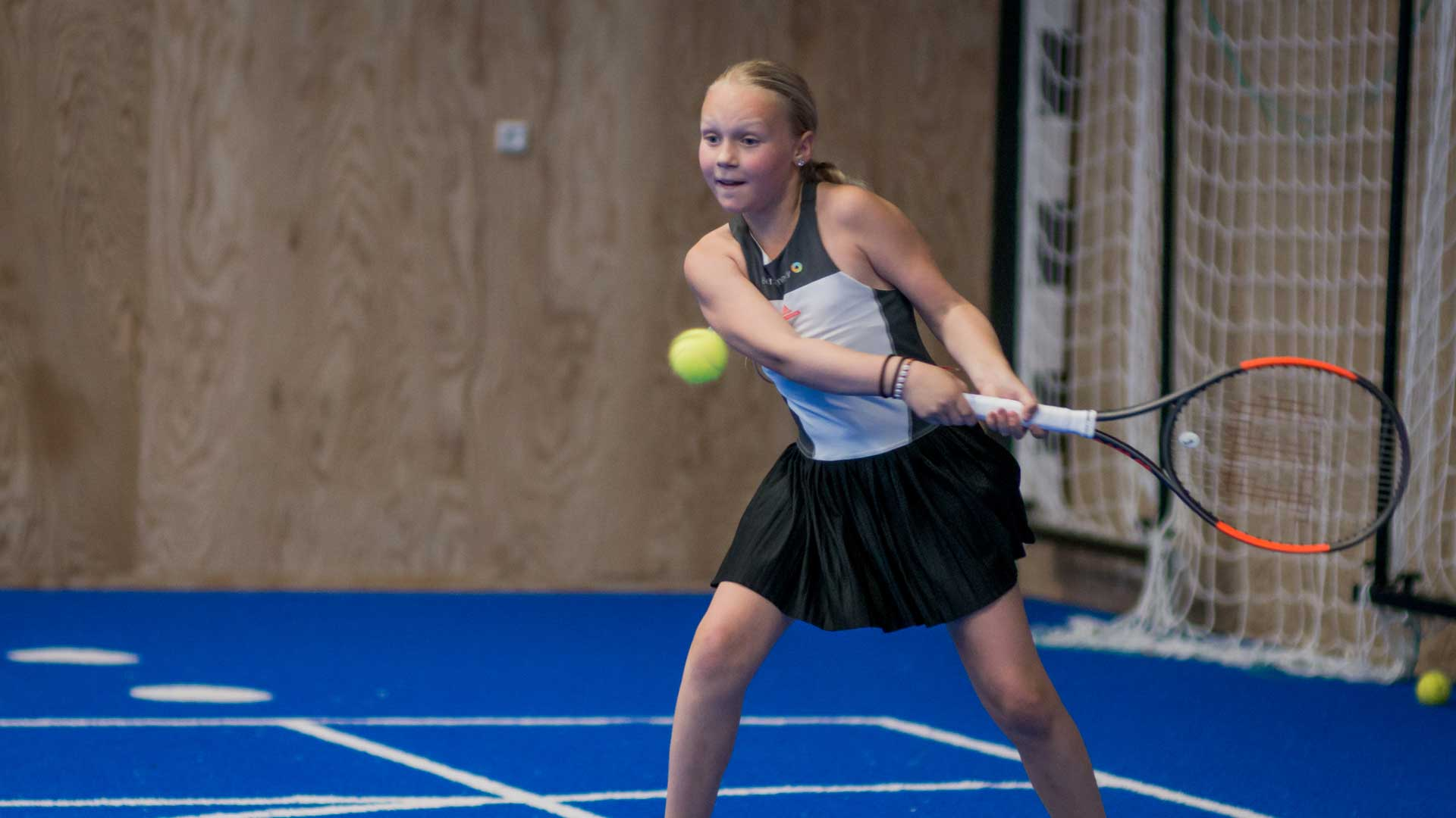 Cecilie-Fridthjof-Scandinavian-Tennis-Agency