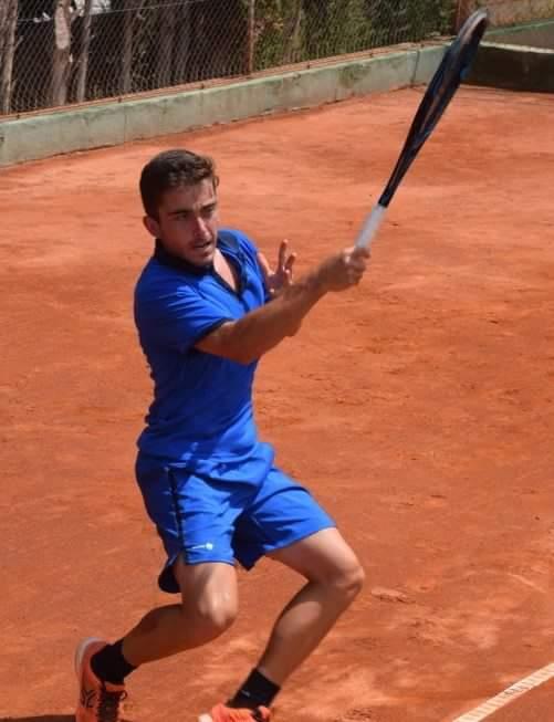 GUILLERMO-Tendero-scandinavian-tennis-agency