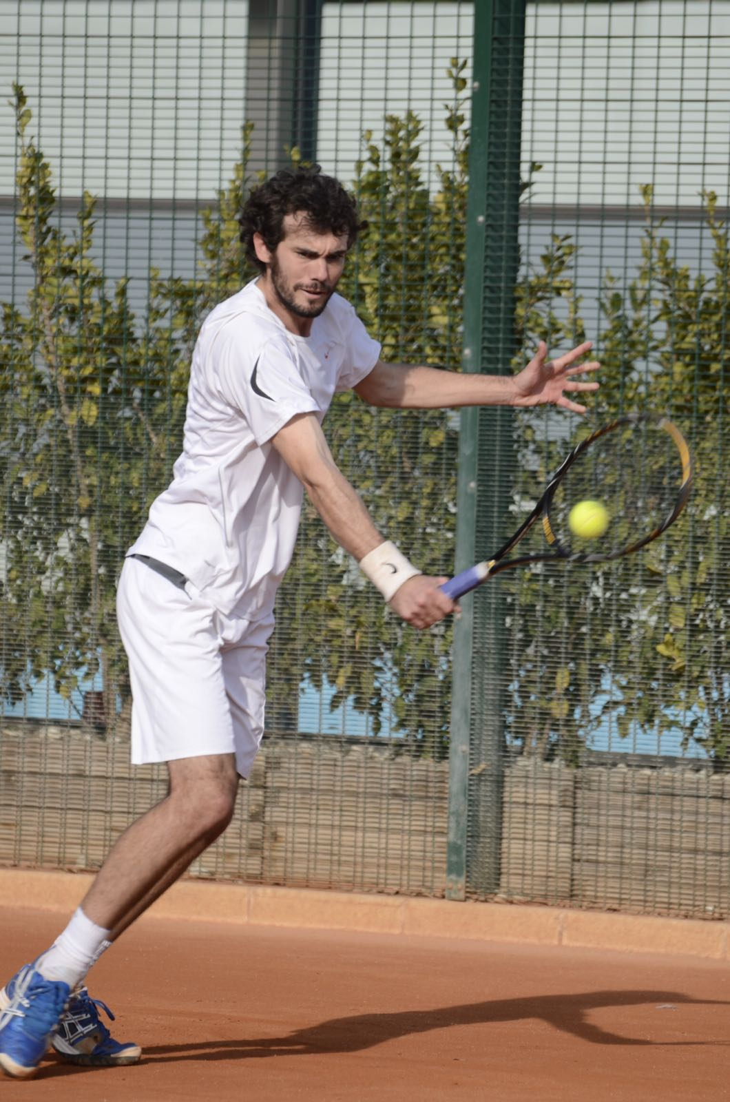 CARLOS-GARCIA-VILLANUEVA-player-scandinavian-tennis-agency